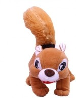 SCG Soft Toys 14