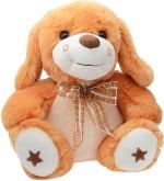 Dimpy Soft Toys 29