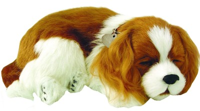 Perfect Petzzz Soft Toys Perfect Petzzz Cavalier King Charles Spaniel 5.21 inch