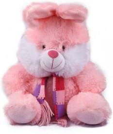 Funzoo Muffy Bunny 40Cm - 15.748031496062993 inch