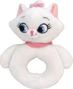 Disney Soft Toys 6