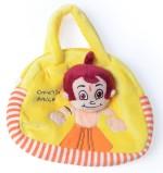 Dimpy Stuff Soft Toys 21