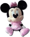 Disney Minnie Flopsies 24 Inches Plush Toy for Kids  - 14 inch - Multicolor