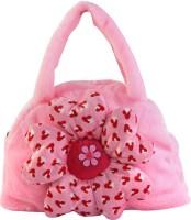 Richline Sling Bag  - 10 Inch (Pink)
