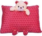 E soft Soft Toys 4