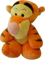 Disney Soft Toys 24