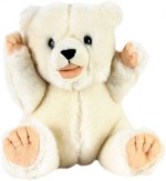Wild Republic Soft Toys Babies7
