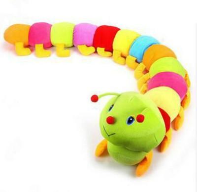 Dimpy Stuff Soft Toys 55Cm
