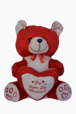 1st Home Soft Toys 5