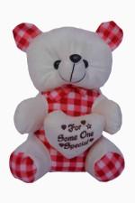 1st Home Soft Toys Teddy3