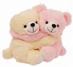 Dimpy Soft Toys 48