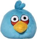 Angry Birds Plush - Blue