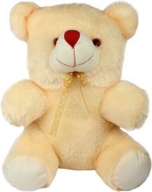 Arip Teddy Bear Beige - 50 cm