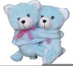 FunnyLand Soft Toys 18cm