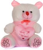 Arihant Online Soft Toys Soft_0124