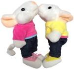 SCG Soft Toys 25