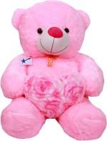 Fabelhaft Soft Toys 3