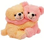 Dimpy Stuff Soft Toys 20