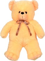 Angel Roni Bear  - 28 Inch (Cream)
