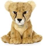 Aurora World Soft Toys Aurora World Miyoni Cheetah Cub Plush
