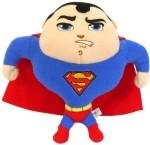 """DC Comics Soft Toys DC Comics Universe Basic 5"""" Plush Superman"""