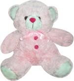 IR Soft Toys IR 6