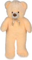 Dimpy Stuff Teddy  - 37.4 inch: Stuffed Toy