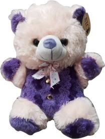Atc Toys Raja Teddy - 30 cm