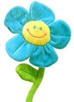 A Smile Toys & More Soft Toys 30