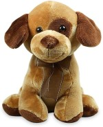 Archies Soft Toys 8907089193543