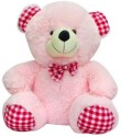 Gifts By Meeta Gift 22 Inchteddy For Children  - 22 Inch - Pink