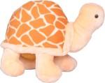 NSK SOFT TOYS Soft Toys NSK SOFT TOYS Tortoise 9.84 inch