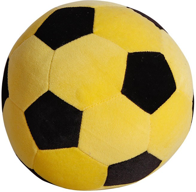 Large Squishy Ball : Soft Toys Price List in India 08-07-2017, Buy Soft Toys Online Indiashopps.com