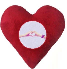 ShopTwiz Love Live Together - 30 cm