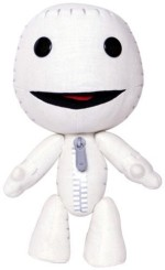 Sony Soft Toys 2