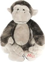 Hamleys Soft Toys Hamleys Gorilla 10.23 inch