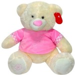 Archies Soft Toys Archies Bear 9.05 inch