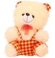 Arihant Online Blue Eye Candy Teddy Bear  - 17 Inch (Blue)
