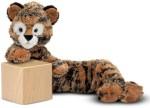 Melissa & Doug Soft Toys Melissa & Doug Princess Softlongfellow Tiger