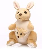Dayzee Soft Toys 12