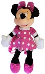 Disney Soft Toys 3D