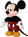 Disney Dancing Mickey - 12 inch: Stuffed Toy