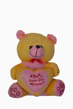 1st Home Soft Toys 6