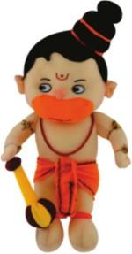 Funzoo Soft Toys 40