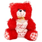 Neha Enterprises Soft Toys NET206