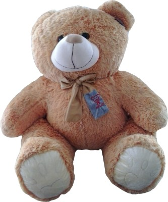 Acctu Soft Toys Acctu Sweet Bear 35.4 Inch