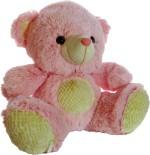 Cuddly Toys Soft Toys Cuddly Toys Patch Teddy Bear 17.71 Inch