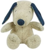 Archies Soft Toys 12