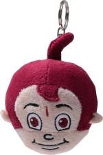 Dimpy Stuff Soft Toys 8