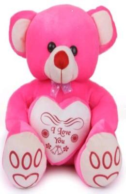 Ktkashish toys Soft Toys 22